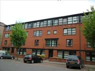 2 bedroom Flat for sale in Langside Road, Govanhill...