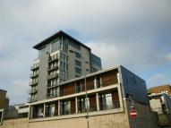 2 bedroom Apartment for sale in Muirhouse Street...
