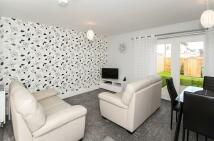 Terraced home for sale in Wolseley Terrace...