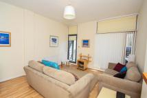 Ground Flat for sale in Muirhouse Street...
