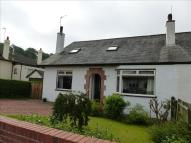 5 bed Semi-Detached Bungalow for sale in Woodholm Avenue...