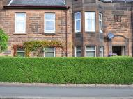 3 bed Ground Flat in Moness Drive, Glasgow