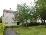 2 bed Flat for sale in Nethercairn Road, Glasgow