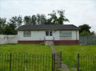 Detached Bungalow for sale in Glentyan Drive, Pollok...