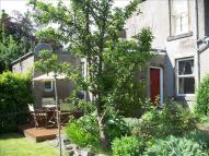 Ground Flat for sale in Henderson Street...