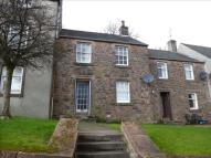 4 bedroom Terraced house in St John Street, Stirling
