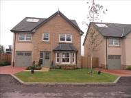 4 bed new house for sale in The Beeches...