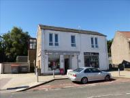 3 bedroom Maisonette for sale in Main Street, Airth...
