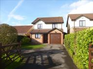 Rock Lane Detached house for sale