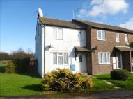 3 bed Terraced house for sale in Buckingham Drive...
