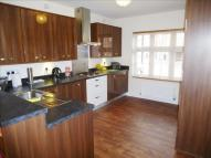 4 bedroom Detached property for sale in Leader Street...