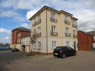 1 bedroom Apartment in East Fields Road...