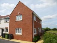 3 bed End of Terrace house for sale in Halls Garden...