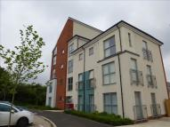 2 bed Flat in Long Down Avenue, Bristol