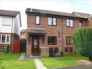 2 bedroom End of Terrace property for sale in Lamord Gate...