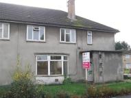 2 bed Flat for sale in Westwood Road, Swindon