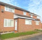 Detached home for sale in Windermere, Swindon