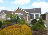 3 bed Detached Bungalow for sale in Dovetrees, Swindon