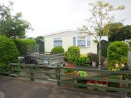 Park Home for sale in Kingsdown Caravan Park...