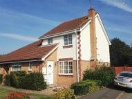 3 bedroom semi detached property for sale in Pheasant Close, Swindon