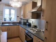 Apartment for sale in Dixon Close, Redditch