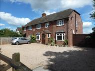 4 bed semi detached home for sale in Parkfield Cottage...