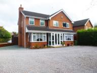 4 bedroom Detached property for sale in Orchard Place...