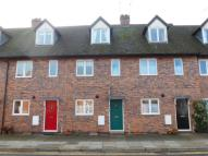 3 bedroom Terraced property for sale in Stratford Road, Alcester