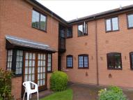 Kinwarton Road Flat for sale
