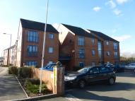 Flat for sale in Clive Road, Enfield...