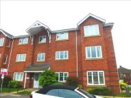 Apartment for sale in Overslade Lane, Rugby