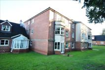Apartment for sale in Compton Court, Cawston...