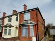 Ashlawn Road End of Terrace house for sale