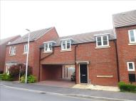 property for sale in Oulton Road, Rugby