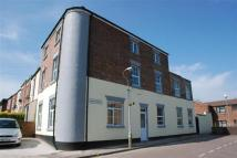 Flat for sale in Avon Street, Rugby