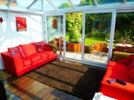 Detached Bungalow for sale in Newbold Road, Rugby