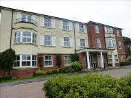 Apartment for sale in Salemorton Court...