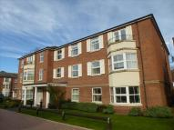 2 bedroom Apartment in Napton Court...