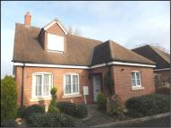Bungalow in Marton Court...