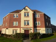 2 bed Apartment for sale in Gladstone Street, Rugby