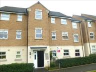 2 bed Apartment in Flaxdown Gardens, Rugby