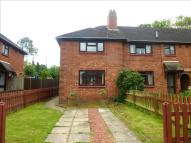2 bedroom End of Terrace property for sale in Steele Street, Rugby