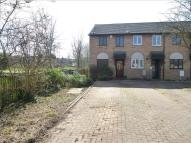 2 bedroom Town House for sale in Cornwallis Road, Rugby