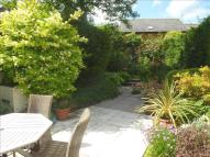 Link Detached House for sale in West End, West Haddon...