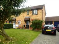2 bedroom End of Terrace house for sale in Steeping Road...