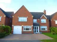 Edwin Close Detached property for sale