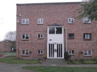 Flat for sale in Beaulieu Close, Toothill...