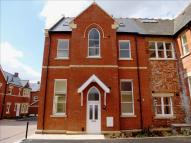 2 bedroom new house for sale in The Marlestones, Swindon