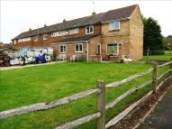 End of Terrace home in Thorney Park, Wroughton...