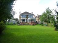 Detached home for sale in Corby Avenue, Old Town...